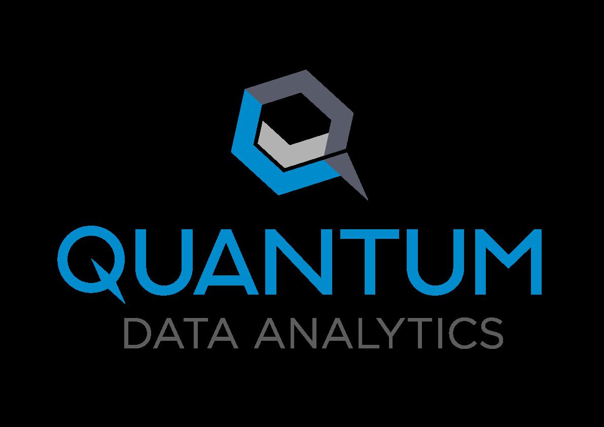 Quantum Data Analytics